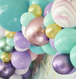 balloon decorations for birthdays houston tx